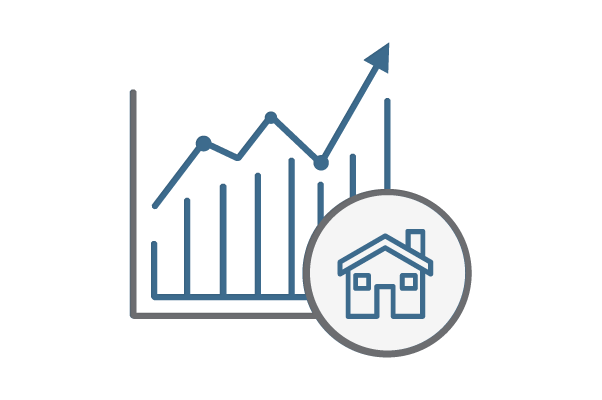 Investment_Properties_icon